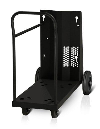 Cart K7101