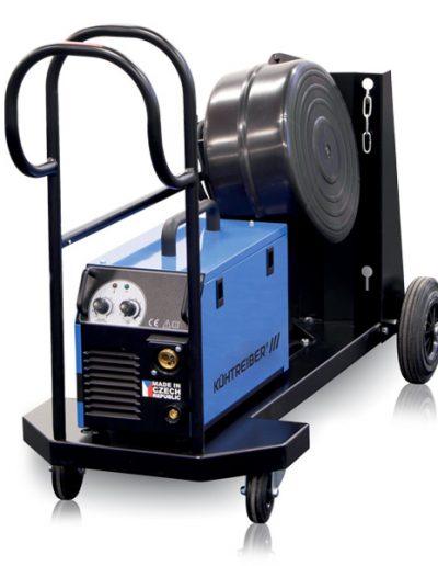 Cart K7102